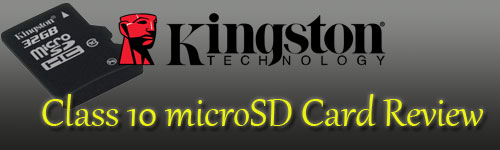 kingston-class-10-microsd-32gb-review