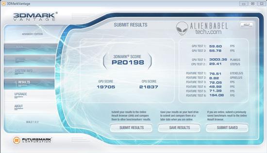 vantage6970 FX OC AMDs FX 8150 vs. Core i7 & Phenom II   Bulldozer Arrives!