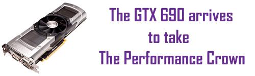 GTX690imageLink