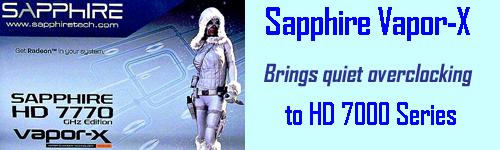 SapphireVaporXimageLink