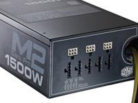 CM-m2-1500