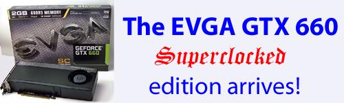 660-evga-IMAGE-linkfinal