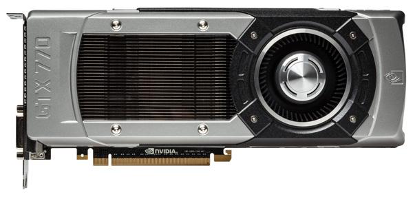NVIDIA_GeForce_GTX_770-2