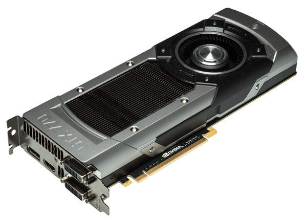 NVIDIA_GeForce_GTX_770-3qtr