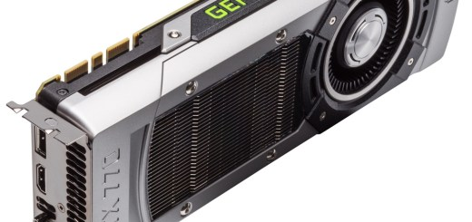 NVIDIA_GeForce_GTX_770-top