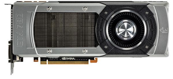 NVIDIA_GeForce_GTX_780-Fron