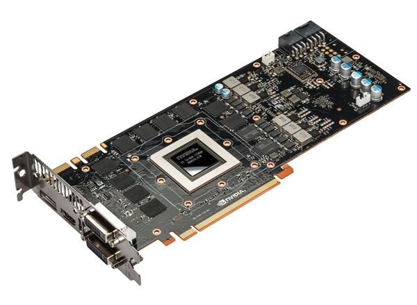 NVIDIA_GeForce_GTX_780_PCB-