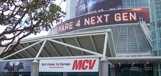 E3-outside-1