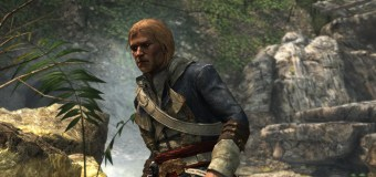 Assassin's Creed IV: Black Flag PC Preview – a Pirates' Life for me