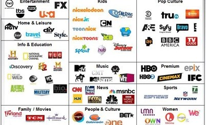 74-Channels-logos_402x258