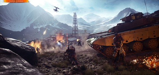 BF4-featured-image