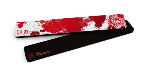 Tt eSPORTS Gaming Wrist Rests _ 2(1)