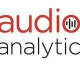 Audio_Analytic_logo_cmyk