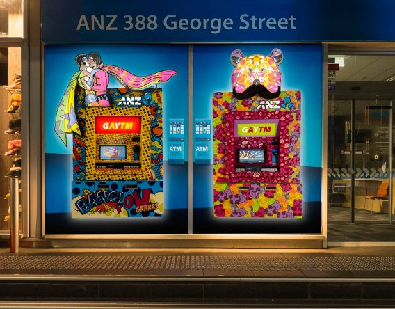 ANZ_GAYTMS_INSITU_GeorgeSt_NIGHT_0003_WEB