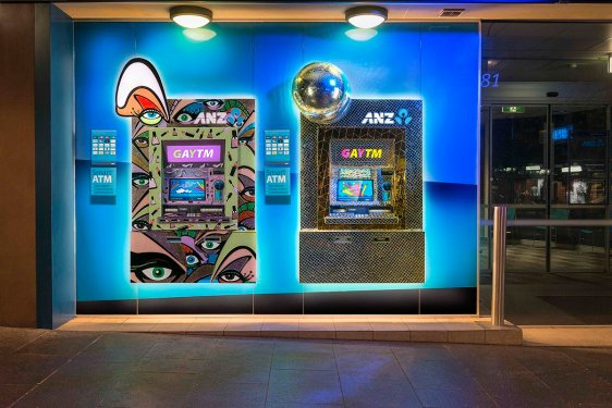 ANZ_GAYTMS_INSITU_OxfordSt_NIGHT_0003_WEB