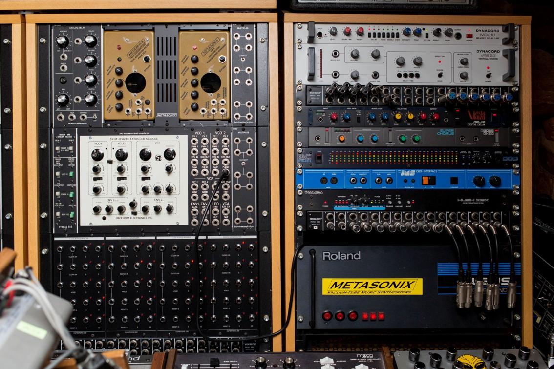 Studio2013-210