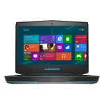 alienware-dell-ct01-8gb-intel-core-i5-13-3-silver-3735-630469-1-zoom