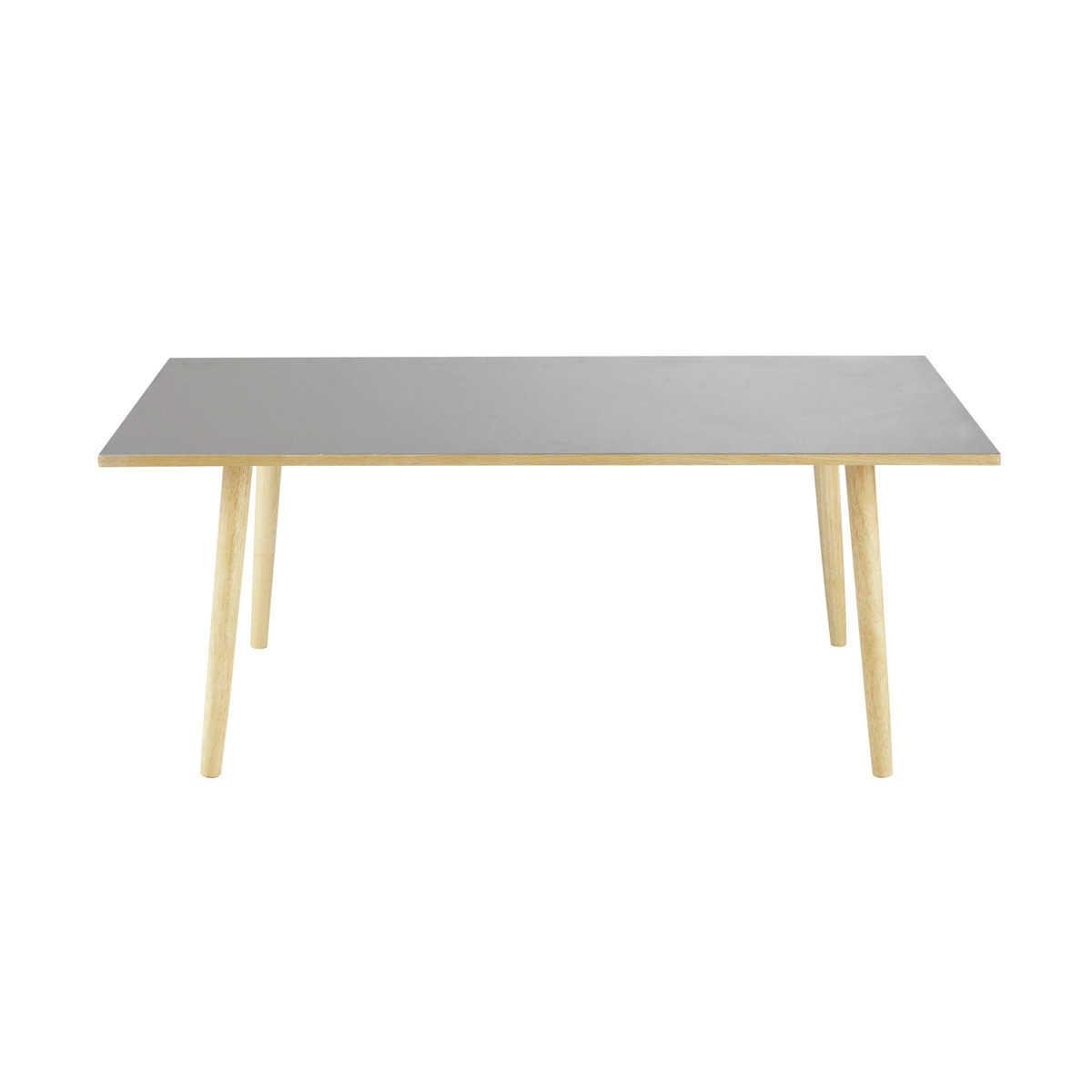 Table Basse Maison Du Monde Blanche Table Basse Carrée Maison Du