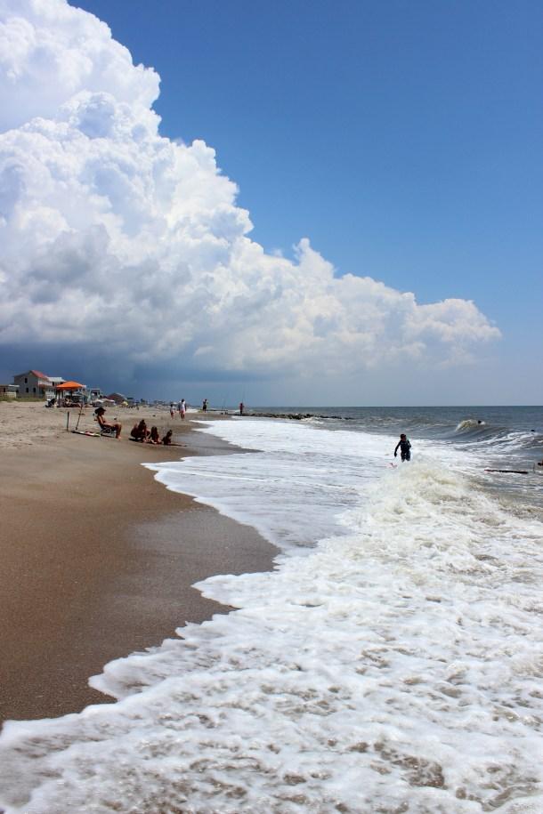 Edisto Beach 1