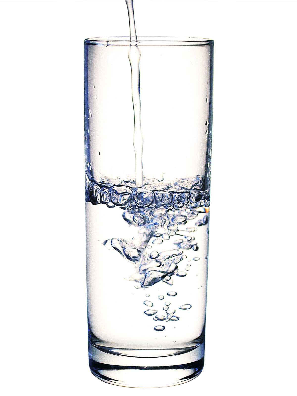 bottle water supplier