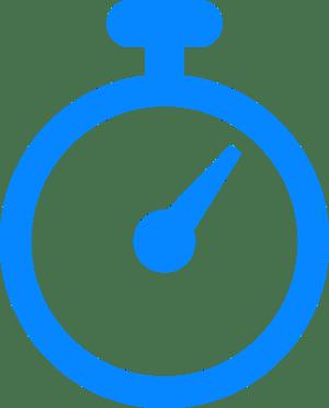 icon_time copy