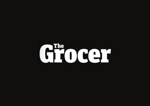 550_2985_27489_the-grocer-logo-large