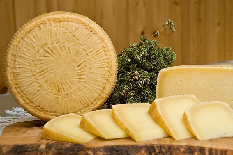 1168_4857_Pecorino-cheese