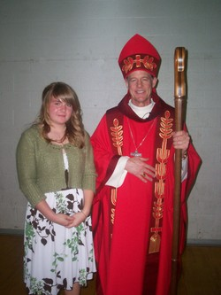 Confirmation_019