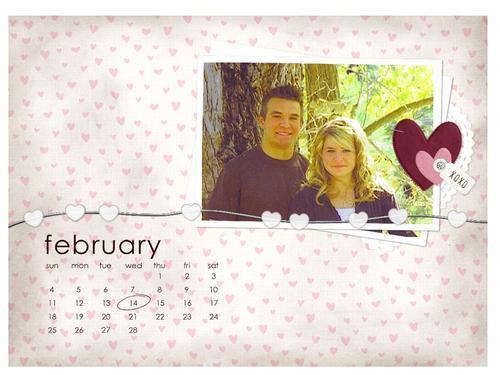 February_screen_saver