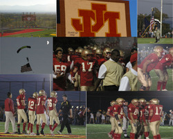 Homecomingcollage1_1