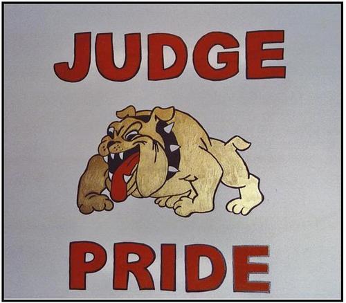 Judge_pride