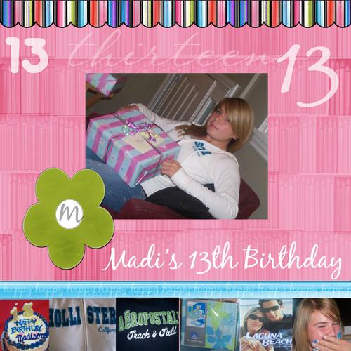 Madi_birthday_1