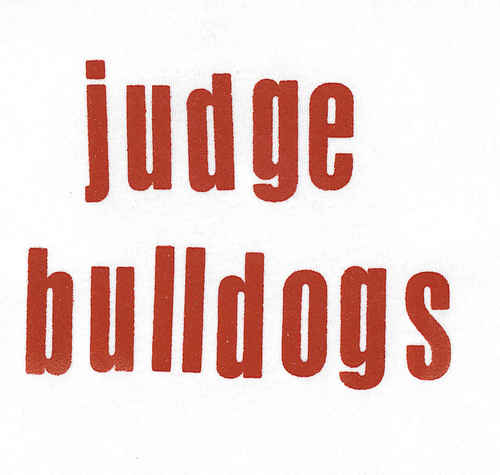 Red_judge