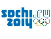 22. Olimpijske igre, Soči, Rusija, 2014., olimpijada u sočiju, olimpijske igre u sočiju, soči, rusija, soci rusija, 22. olimpijada, građenje, izgradnja, soči olimpijada, stadion soči