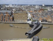 bridge-hull-