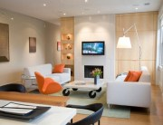 Living-Room-Lighting-Ideas-6