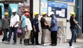 Fallacy of Malaysia's economic realities and foreign workers