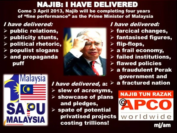 Najib-I-Have-Delivered-(1)-