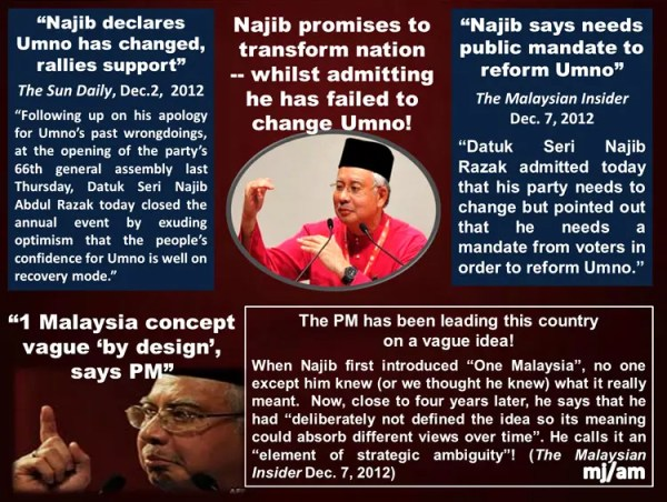 Najib-change-nation-but-fai