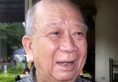 boonhuaong chin peng
