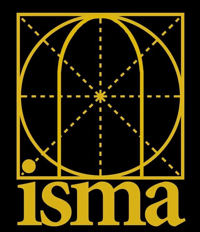 Isma_logo