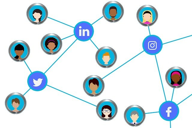 How to Plan Your Social Media Marketing Strategy to Boost Brand