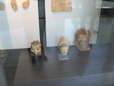 Pre-Roman artefacts