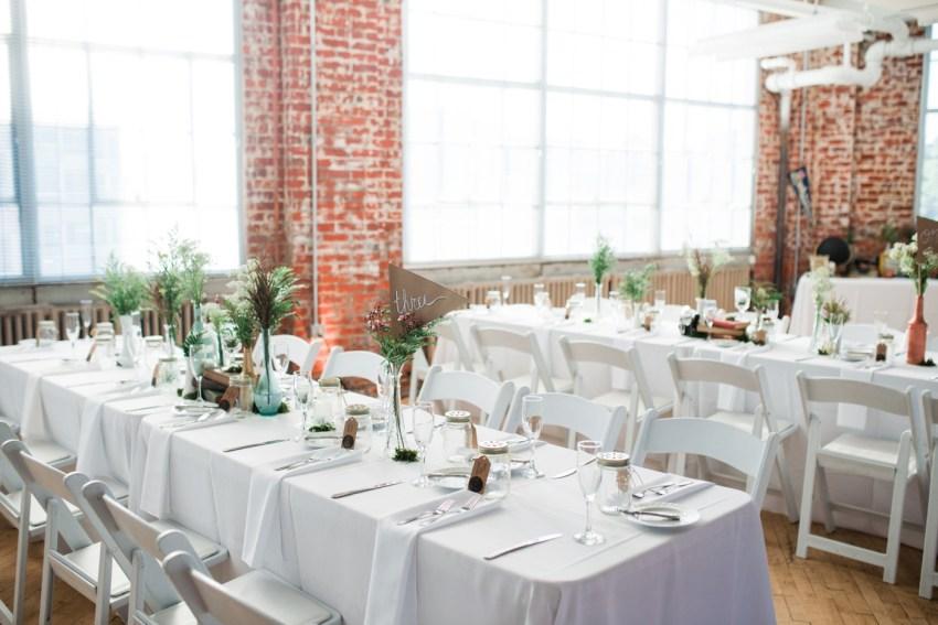Kristen john goggleworks wedding alison dunn photography for Wedding dresses reading pa
