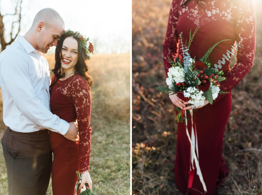 roni-graham-valley-forge-anniversary-session-alison-dunn-photography-photo-008