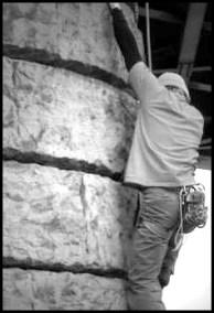 Manclimbing_Fotor copy