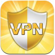 vpn express iphone app how to watch netflix on your ipad outside the US.