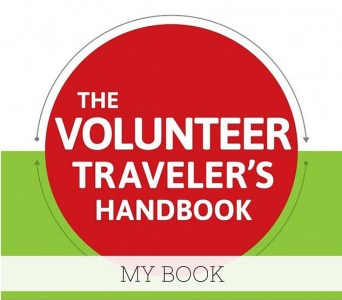 volunteering-book