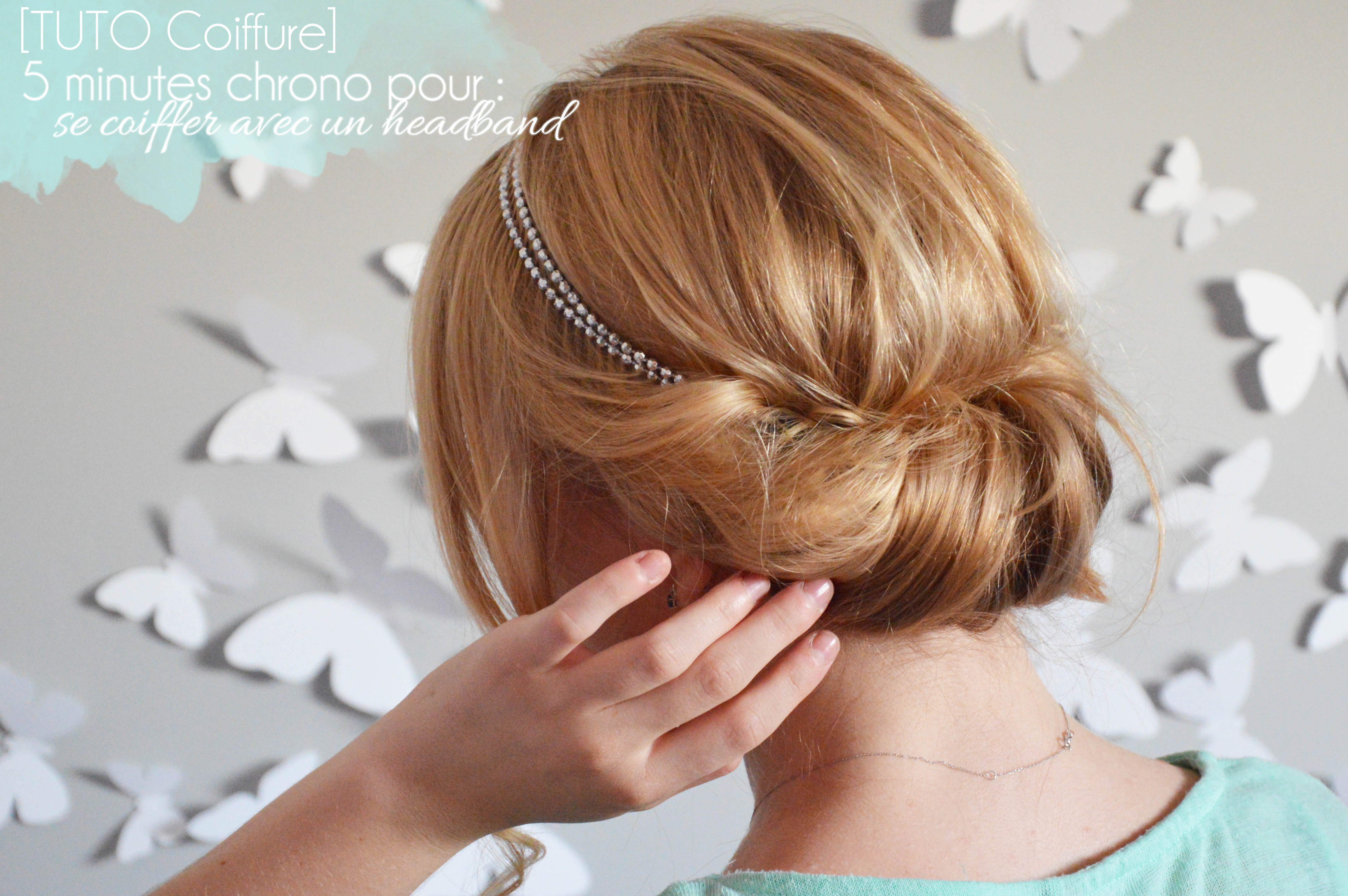 Coiffure Facile Headband 301 Moved Permanently