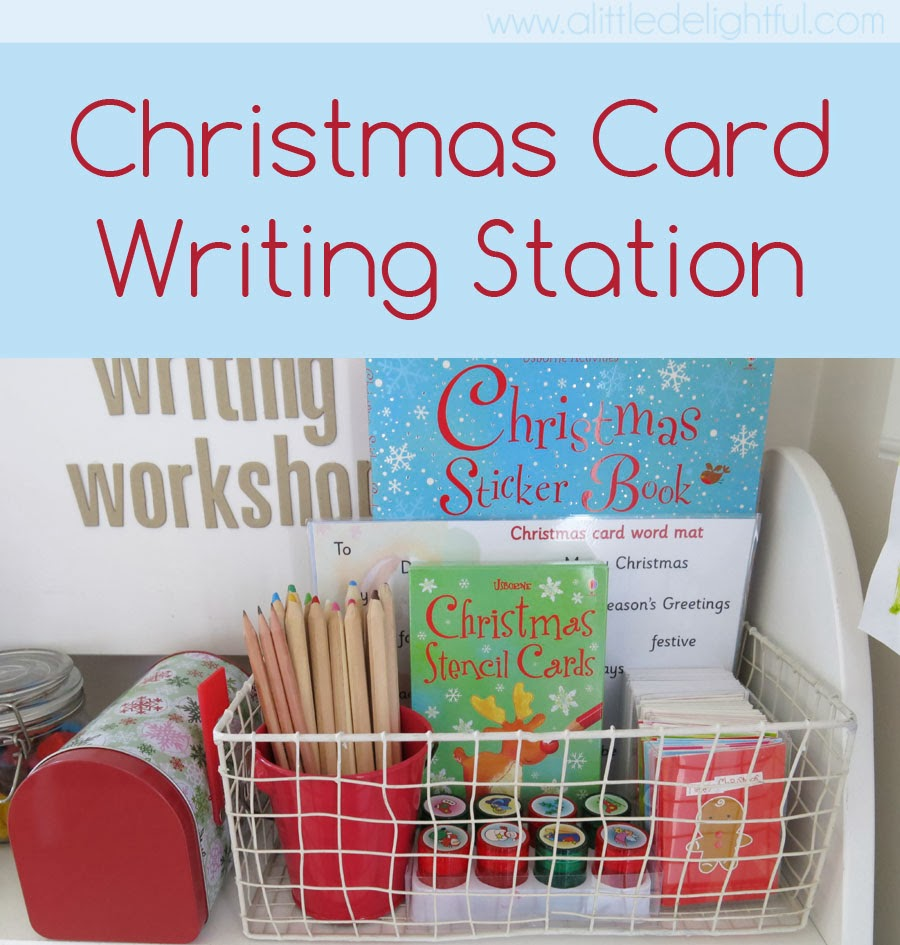 christmas card writing Share this on whatsapp writing a christmas card messages and wordings: christmas is here and it's not just about exchanging gifts and decorating trees it is [.